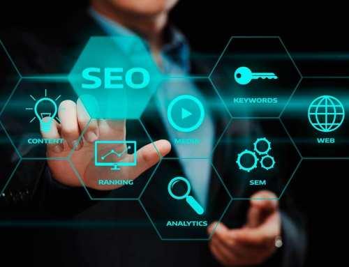 SEO программы для раскрутки сайтов: 70+ платных и бесплатных сервисов и программ