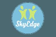 Школа «Skyedge»