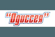 Интернет-магазин «Одиссея»