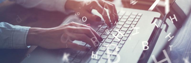 11 1 - Как раскрутить свой блог в интернете: советы и рекомендации