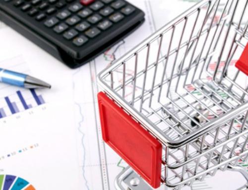 KPI показатели – рассматриваем примеры и их важность для бизнеса