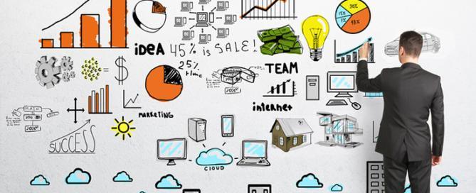 14 1 669x272 - Маркетинг малого бизнеса и его ключевые направления