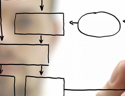 Карта сайта: инструкция по созданию правильной sitemap.XML и HTML карты сайта