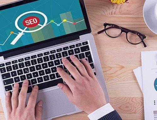 Проверка позиций сайта: 55+ платных и бесплатных сервисов