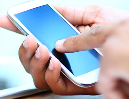 Как сделать сайт для мобильных устройств?