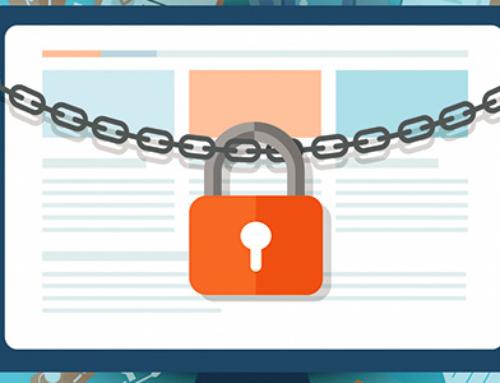 Как защитить контент от копирования: обезопасьте свой сайт!