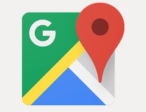 Как добавить компанию в Гугл мапс и зачем это нужно?