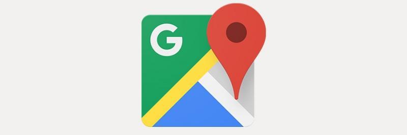 26 0 - Google Maps (Гугл Карты): регистрация, заполнение и продвижение