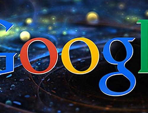 Google Answer Box & Knowledge Graph Google: изучаем и сравниваем