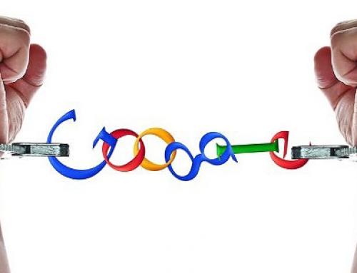 Как разблокировать Google аккаунт?