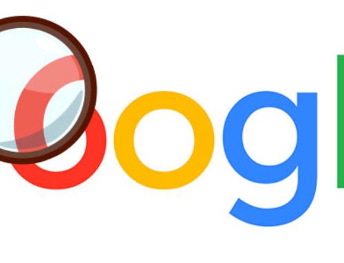 Googlebot не может получить доступ к сайту? Всё решаемо!