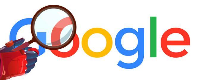 5 2 669x272 - Googlebot не может получить доступ к сайту? Всё решаемо!