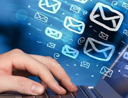 20 сервисов для массовой рассылки почты в 2019 году