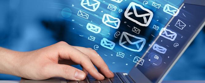 6 2 669x272 - 20 сервисов для массовой рассылки почты в 2019 году