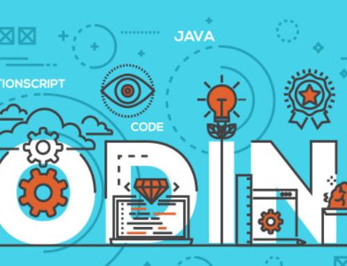 Оптимизация кода сайта: рекомендации по улучшению