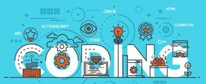 6 3 669x272 - Оптимизация кода сайта: рекомендации по улучшению
