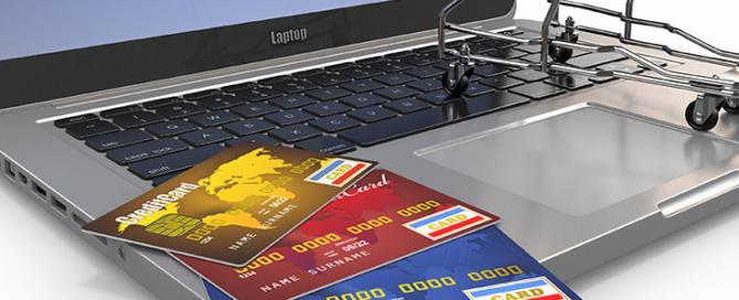 Подключение платёжной системы к сайту: рассматриваем детали
