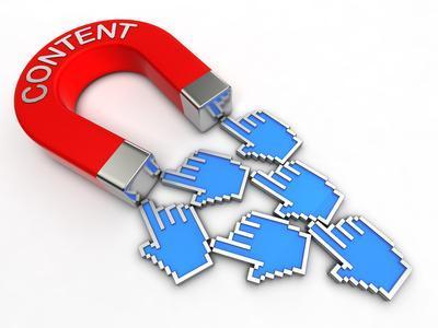 blog1 - Как раскрутить свой блог в интернете: советы и рекомендации