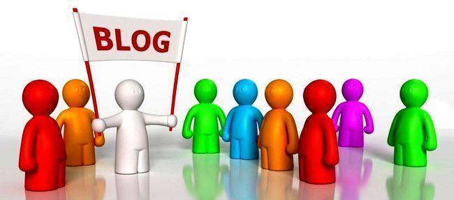 blog2 - Как раскрутить свой блог в интернете: советы и рекомендации
