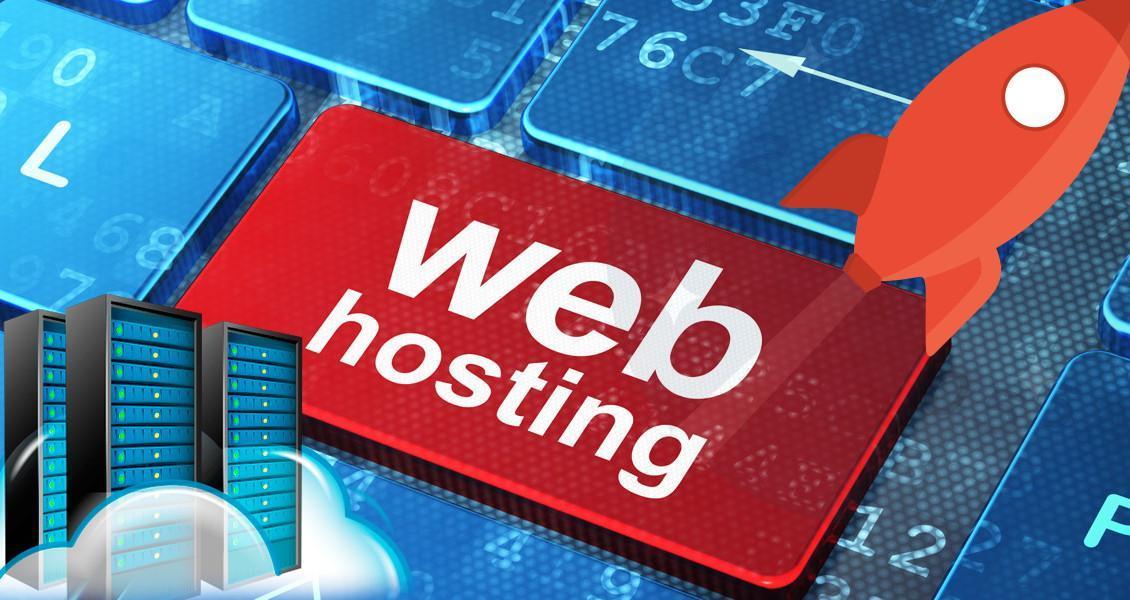 Что лучше seo или хостинг хостинг изображение без регистрации