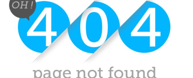 content5 3 669x272 - Ошибка 404: что означает, как найти и настроить