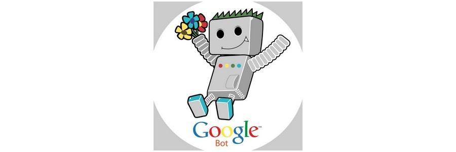 Googlebotuseragent - робот поисковой системы Гугл