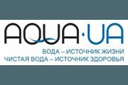 Компания «Aqua UA»