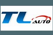 Компания «Т.Л. АВТО»