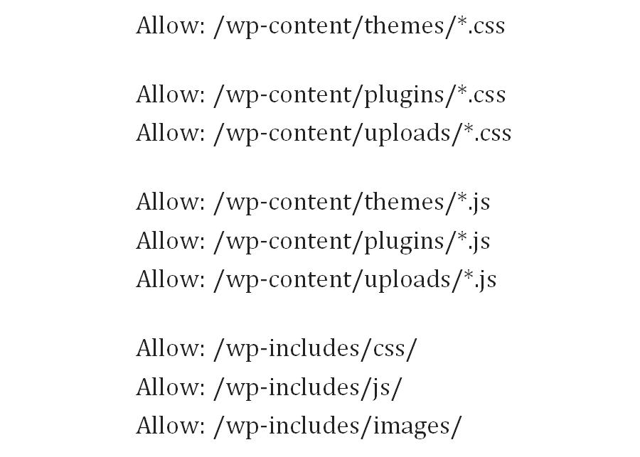 Проверка доступа для Mobiledatepicker. WordPress