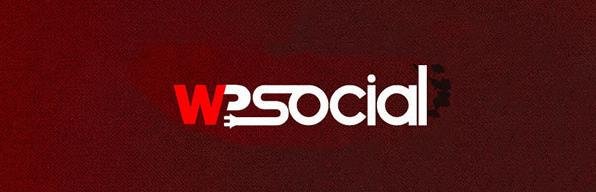 plagin5 - Бесплатные СЕО плагины для Вордпресс – представляем пятёрку лидеров!
