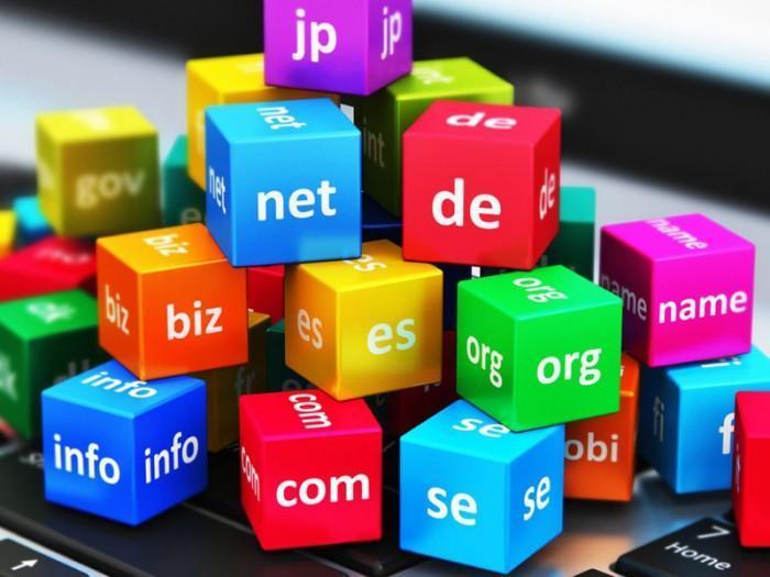 st8 1 - Выбор домена для сайта: на что стоит обратить внимание?