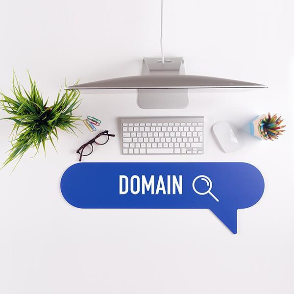 st8 3 - Выбор домена для сайта: на что стоит обратить внимание?