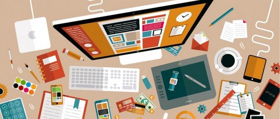 Как начать оптовый бизнес с нуля в интернете?