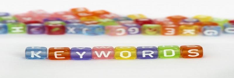 1 2 - Учитывает ли Google ключевые слова в URL?