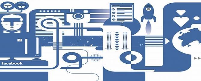 «Advanced Measurement» - новый рекламный инструмент от Facebook