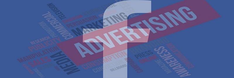 1.1 6 - Facebook представил динамические баннеры