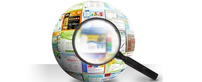 Сколько можно одновременно открывать вкладок браузера?