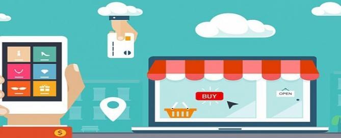Searchmetrics: факторы, влияющие на высокие позиции ecommerce-сайтов в Google