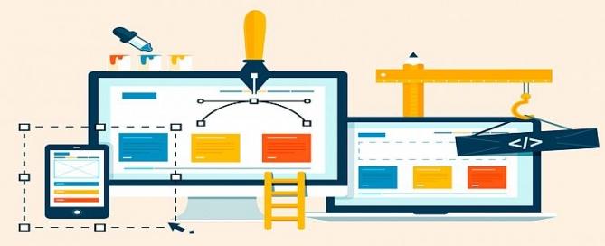 Google обновляет панель веб-мастера
