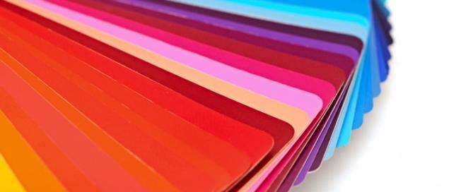 1 renk danismanligi 669x272 - Сила цвета в рекламном бизнесе