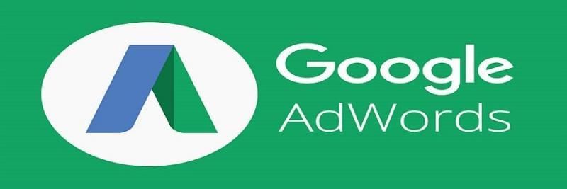 2.1 2 - Google поможет с назначением ставок