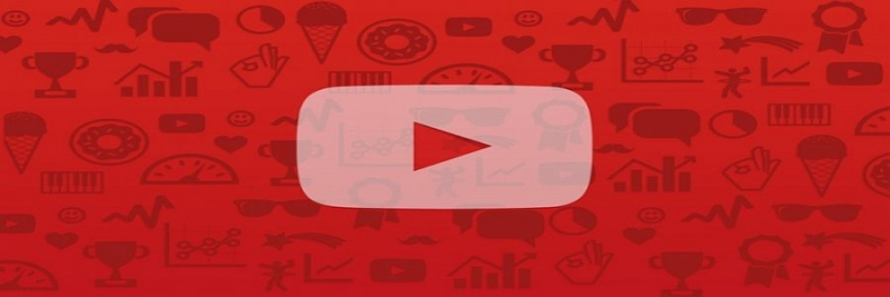 2.1 5 - Google готовит новый рекламный формат для YouTube