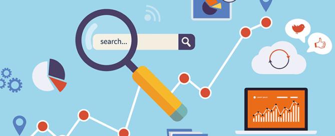 24 669x272 - Добавление сайта в поисковые системы: пошаговая инструкция