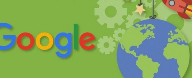 В выдаче Google появились «лучшие ответы»