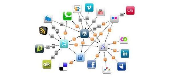 Несколько способов убрать себя с Интернета