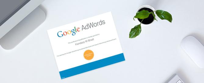 2 1 669x272 - Сертификация Гугл Адвордс: раскрываем тонкости подготовки!