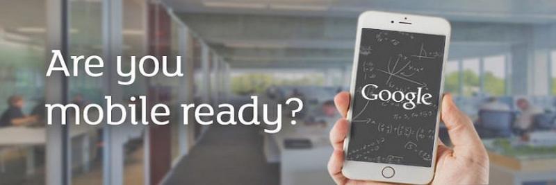 2 3 - Mobile-first индекс: Google предупредит о возможных проблемах