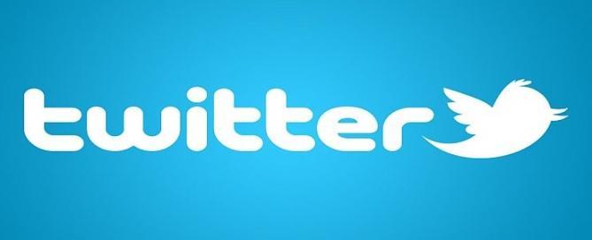 Twitter запустил новый рекламный формат