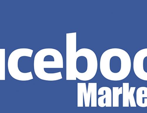 Контекстная реклама в Facebook – советы для специалистов