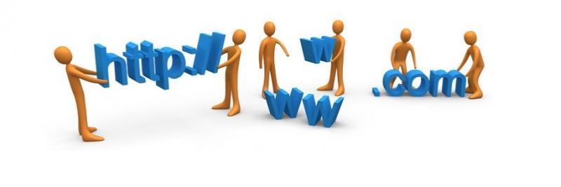 """Как выбрать """"полезный"""" сайт-донор?"""